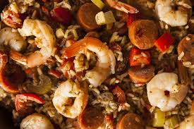 creole cuisine cajun creole or somewhere in between orleans dining