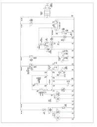 parts for amana xrss665bb pxrss665bb0 refrigerator