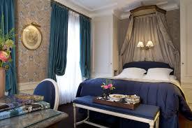 chambre de chambre de maitre buci hôtel