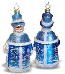 107 best christopher radko ornaments images on pinterest