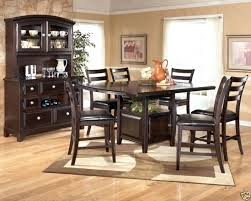 square table for 12 contemporary square dining table superb square dining table ideas