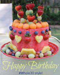 how to your birthday cake healthier birthday cakes birthday cake alternatives healthy