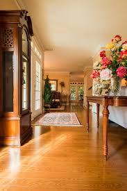 mirage oak flooring ability wood flooring