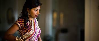 wedding hair stylist nyc bridal hair manhattan bridal makeup bridal beauty