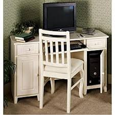 Corner Desk Overstock 16 Best Office Images On Pinterest Small Corner Desk Computers