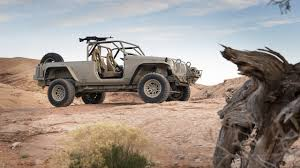 commando jeep 2017 jeep wrangler планирует вернуться на военную службу motorglobe