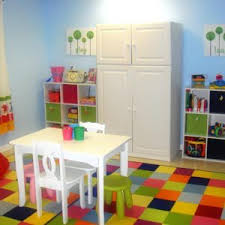 Carpet Squares For Kids Rooms by Floor How To Decorate Floor Ideas With Floor Carpet Tiles U2014 Www