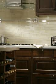 trends in kitchen backsplashes kitchen backsplash ideas designer gourmet kitchen trends www