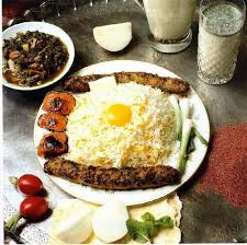 cuisine iranienne tourisme en cuisine irantourisme com