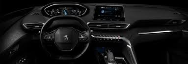 car peugeot price 2017 peugeot 3008 suv price specs release date carwow