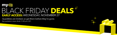 best deals on ipods on black friday 9to5toys last call macmall black friday sale live imac 200 off