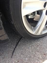 lexus is250 awd tire rotation lexus safety concerns tanya foster dallas lifestyle u0026 fashion
