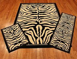 Zebra Area Rug 8x10 Rugs Zebra Rugs For Sale Survivorspeak Rugs Ideas