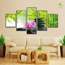 feng shui livingroom feng shui living room soft brown sofa set for interior round
