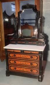 antique dressing tables antiques atlas