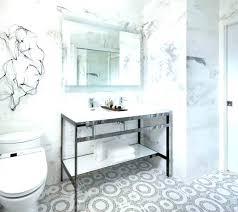 bathroom tile mosaic ideas mosaic bathroom tile ideas white bathroom with blue mosaic floor