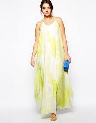robe mariã e asymã trique les 54 meilleures images du tableau robes grandes tailles sur