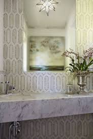cool 90 bathroom layout for 5x7 design inspiration of best 25