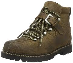 womens boots schuh stockerpoint s schuh 4445 unlined classics boots and bootees
