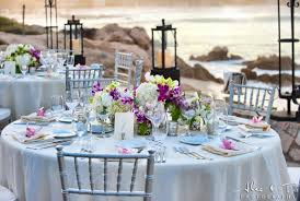 wedding reception tables 25 tropical wedding decorations tropicaltanning info