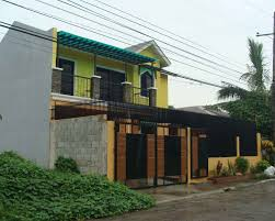houses plans and designs second floor house design philippines floordecorate com