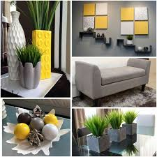 home decor accents stores amarillo y gris decora home stores in puerto rico pinterest