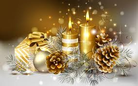 beautiful merry wallpapers pc 6997733