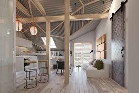 Interior Design 600 Sq Ft Flat by Interior Design Ideas For Homes Under 600 Sq Ft Blog Hipvan