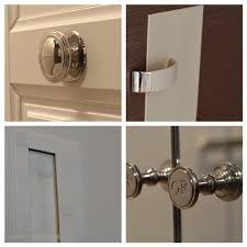 Luxury Closet Doors Luxury Closets Custom Closets Closet Doors And Door Handles