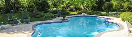 Houses With Pools Homes For Sale With Pools Montgomery County