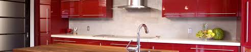Kitchen Countertop Prices Compare Kitchen Countertop Prices U0026 Costs On Average