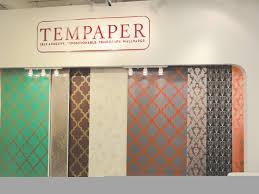 best repositionable wallpaper emejing apartment wallpaper temporary gallery liltigertoo com