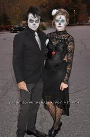 Halloween Costumes Couples Cheap 240 Creative Couples Costumes Images Creative