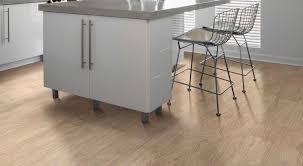 dalton wholesale on be to your vinyl plank floors