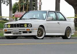 1990 bmw e30 m3 for sale sports cars images 1990 bmw e30 m3 wallpaper and background photos