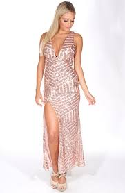 gold maxi dress gold maxi dress with split