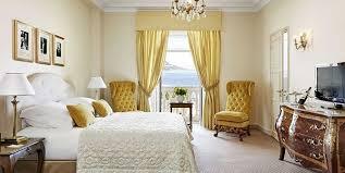 chambre d hote beaulieu sur mer la reserve de beaulieu spa beaulieu sur mer hotels