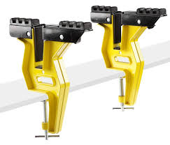 Snowboard Bench Legs Vises Tables U0026 Profiles