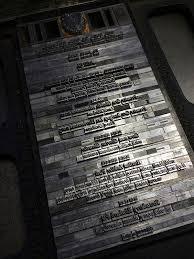 letterpress printing 552 best printing images on letterpress printing