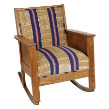 Childrens Rocking Chair Plans Craftsman Style Rocking Chair Ideas Home U0026 Interior Design