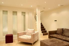 renovating a basement with careful planning home design and home