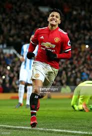 Manchester United Manchester United V Huddersfield Town Premier League Photos And