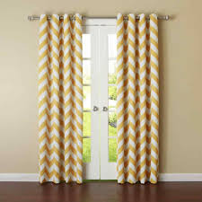 Big Lots Blackout Curtains by For Nursery Blackout Curtains Baby Room Disney Dumbo Pencil Pleat