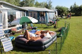 welcome solhejdan u0027s naturist campingsite