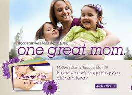 day spa gift certificate space coast massage melbourne fl