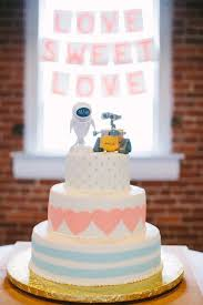 17 mejores imágenes de disney fairytale wedding en pinterest