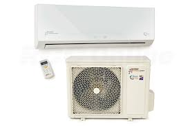 kfr63 iwx1c mk2 hitachi compressor 24 000btu easy install super