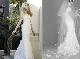 Wedding Dress Designs Wedding Dress Makers In Cape Town U2013 Dress Image Idea U2013 Just