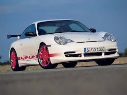 porsche 911 gt3 front 2004 porsche 911 gt3 rs front angle 1920x1440 wallpaper