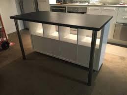 fabriquer un ilot de cuisine construire ilot cuisine cuisine construire un ilot de cuisine